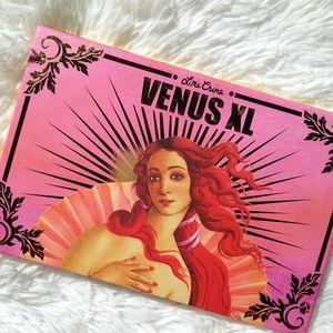 Lime Crime Venus XL Eyeshadow Palette